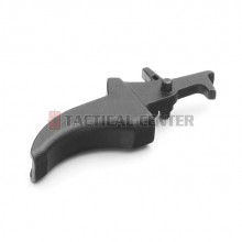G&G Steel Trigger for G3 / G-10-035