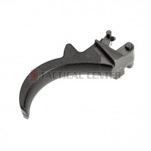 G&G Steel Trigger for UMG / G-10-040