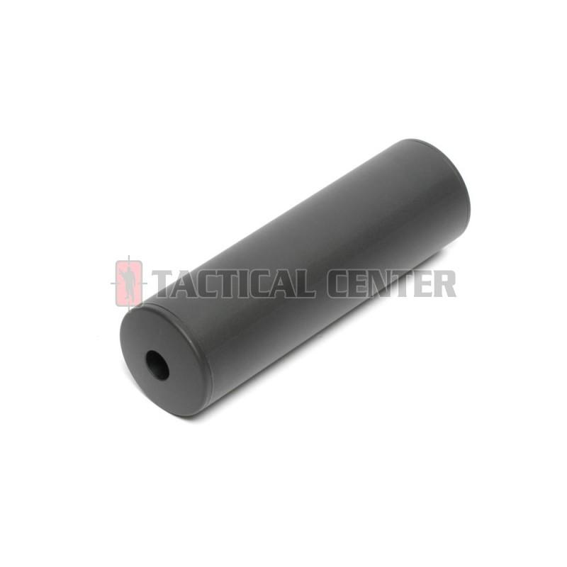 G&G SD-TYPE Sound Suppressor for EGM Q5/Q6 / G-01-037