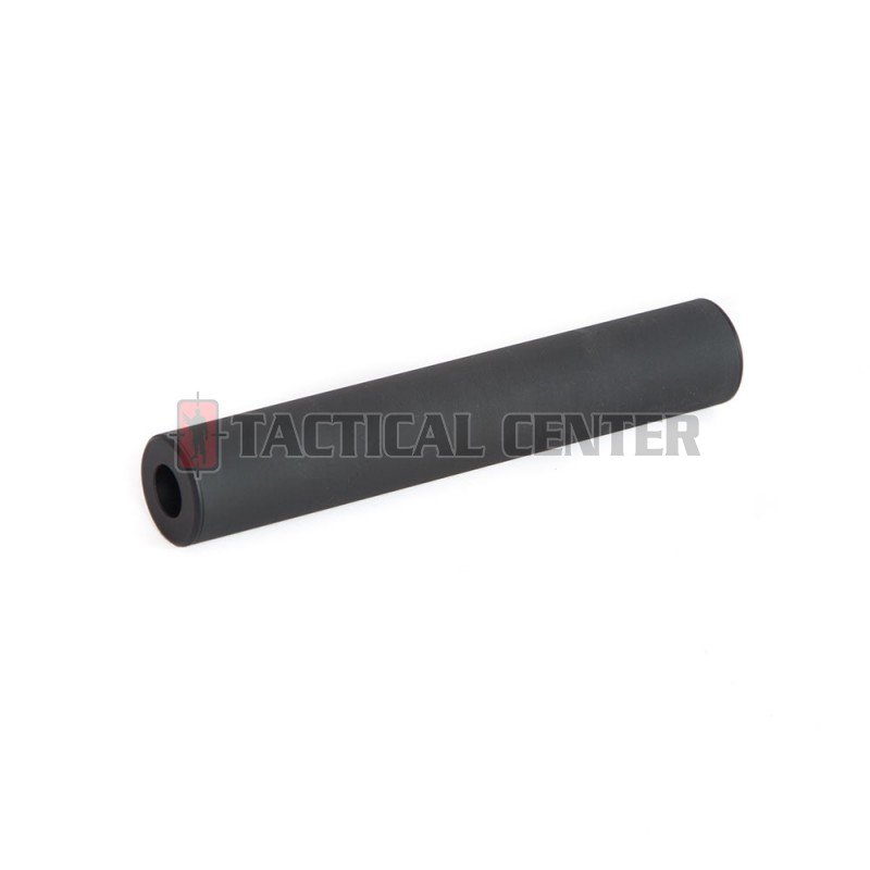 G&G KWA KRISS VECTOR Sound Suppressor Black (16mm CW) / G-01-044