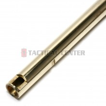 G&G 6.08mm Inner Barrel RK103/GR25 SPR (463mm) / G-13-007