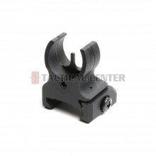 G&G Front Sight for TR4-18 / G-03-106