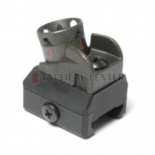 G&G Rear Sight for TR4-18 / G-03-115
