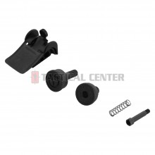 G&G GR14-04 Rear Sight Set