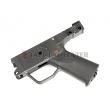 G&G Reinforced Polymer Lower Receiver for G3A3/A4/SG1/MC51 / G-03-071