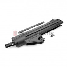 G&G Magnesium Receiver Set for G3 / G-08-025