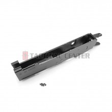 G&G Magnesium Receiver Set for AK47 (Marui Only) / G-08-027