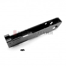 G&G Magnesium Receiver Set for AK47S (Marui Only) / G-08-028