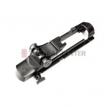 G&G Upper Receiver for Type57 / G-08-043