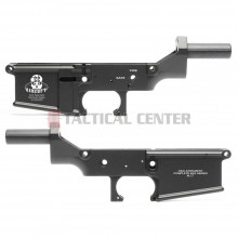 G&G Receiver Set for GR25 / G-08-078