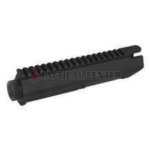 G&G GR25-6-1 Upper Receiver