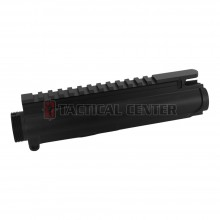 G&G GC12 S.P.R-14 Upper Receiver