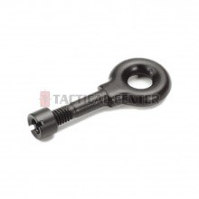 G&G Front Sling Hook for MP5 / G-05-007