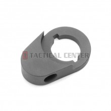 G&G Q.D. Sling Mount for M16 Retractable Stock / G-05-016