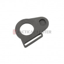 G&G Sling Attachment Flexible Stock (G&G Only) / G-08-019