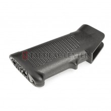 G&G Reinforced Motor Grip for GR16 Series Black / G-03-068