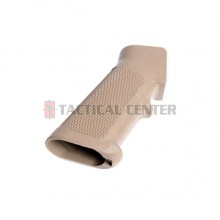G&G Reinforced Motor Grip for GR16 Series Desert Tan / G-03-068-1