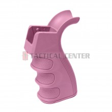 G&G Tactical Grip for GR16 Series Pink / G-03-094-2