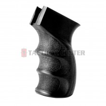 G&G Tactical Grip for RK Series / G-03-097