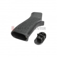 G&G Reinforced Grip for TR4-18 Black / G-03-107