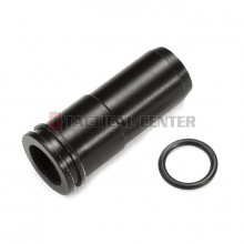 G&G Air Nozzle for MP5 / G-10-001