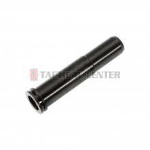 G&G Air Nozzle for GR25 / G-17-003