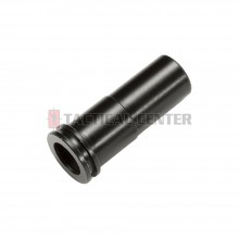 G&G Air Nozzle for MP5 / G-17-005