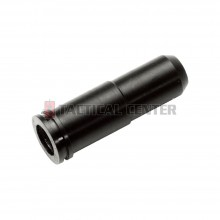 G&G Air Nozzle for GR14/G2010/PDW99 / G-17-007