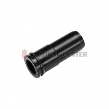 G&G Air Nozzle for CM RK47 / G-17-009