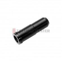 G&G Air Nozzle for CM16 / G-17-010