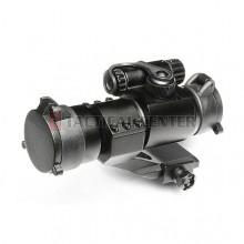 G&G 30mm AP Red Dot Sight / G-12-008