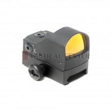 G&G Compact Reflex Red Dot Sight (G-12-037)