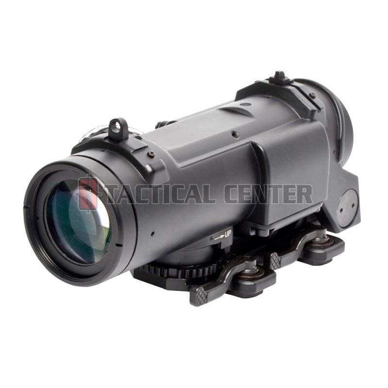 G&G SpecterDR 1-4X Optical Sight / G-12-022