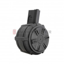 G&G G-08-170-1 2300R Auto Drum Magazine for M4 / M16