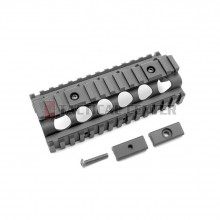 G&G R.A.S. for M249 / G-03-044