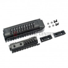 G&G Handguard Rail for RK Series / G-03-098