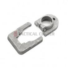 G&G Metal Retainer Set AK-47 Lower Handguard (Marui Only) / G-05-015