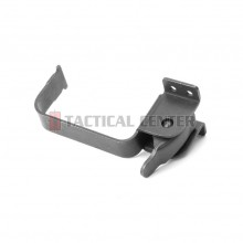 G&G Steel Trigger Guard for RK / G-03-074