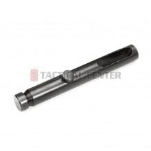 G&G Fixed Pin for Versa Pod / G-07-095