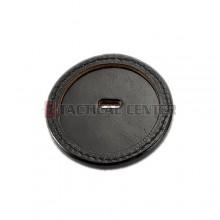 G&G Leather Holder for US MARSHAL Badge / G-07-007