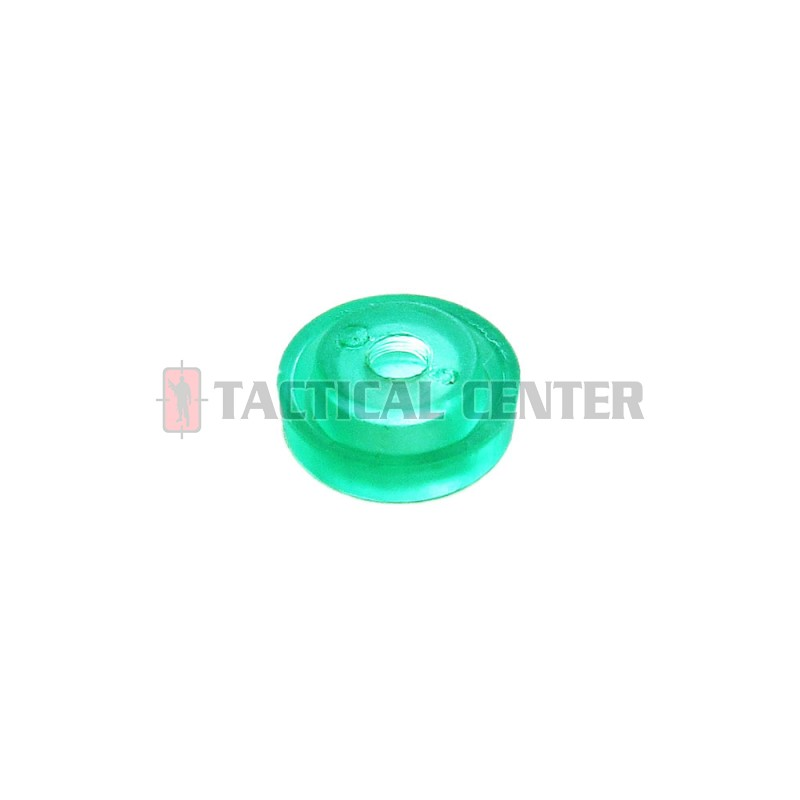 G&G G-06-047 O Ring for Xtreme 45 Hammer (5 Pcs)