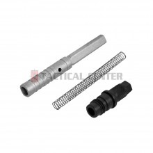 G&G GR14-13 Gas Cylinder Piston