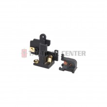 G&G V2B15 Gearbox V2 Trigger Contact Switch