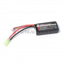 G&G G-11-086 11.1V 1000mAh 20C LiPo Battery (for G-12-027)
