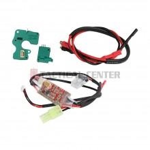 G&G G-11-143 L85 ETU & Mosfet Wire Set