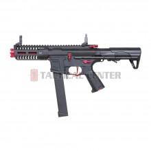 G&G ARP 9 Fire EGC-ARP-9MM-RNB-NCM AEG