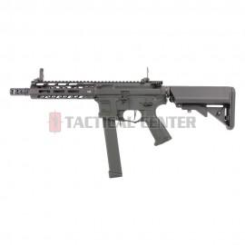 G&G PCC9 EGC-PCC-9MM-BNB-NCM AEG Limited Edition