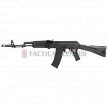 G&G GKG74M TGK-74G-FOD-BNB-NCM