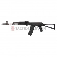 G&G GKSG74 TGK-G74-FOD-BNB-NCM