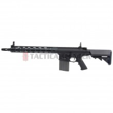 G&G SR25 E2 APC M-LOK G2H-016-APC-BNB-NCM